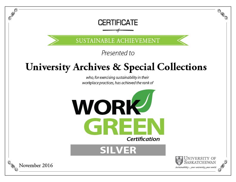 archives-special-collections-silver-2016