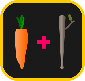 1024px-Carrot_and_stick_motivation svg