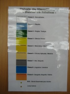 CSlibrary_classification