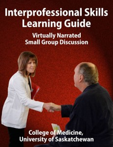 Interprofessional Skills Learning Guide