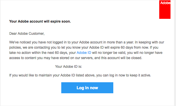 adobe-phishing-attempt