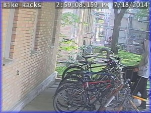 CLS Bike Racks July 18 2014_1