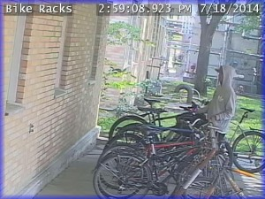 CLS Bike Racks July 18 2014_2