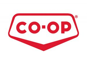 co-op-logo-colour-small-copy