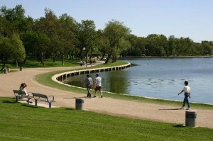 wascana-lake-is-the-centre