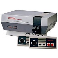 original_nintendo_accessories-200x200