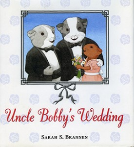 UncleBobbysWedding
